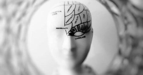 8 Jenis Tumor Otak yang Perlu Diwaspadai