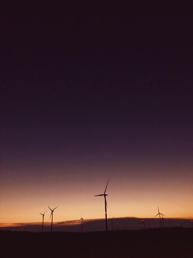 Lebih Dalam Mengetahui Audit Energi agar Efisien