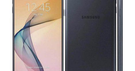 Samsung J7 Prime Generasi Smartphone Terbaik di Generasi Galaxy J