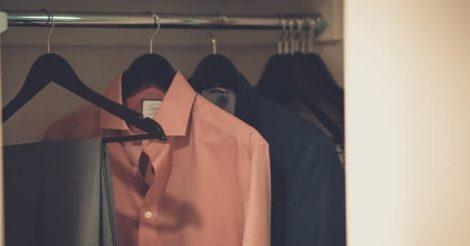 Tips Tampil Casual Style Pria dengan 6 Fashion Item Ini